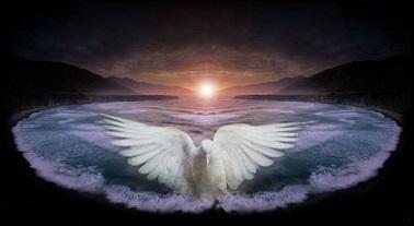 incarnation de l`âme