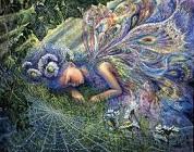 le rêve chamanique